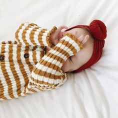 Stripes are the new black! Like @emmylowephoto discover the lovely brand Babe & Tess online.(Link in bio to shop)...#babeandtess #winter #kidsfashion #fashion #luxury #designer #2017 #instafashion #fashioninsta #instagood  #赤ちゃん #子供 #fashionkids #instastyle #fashion #style #streetstyle #kidstyle #kids # #decorinspiration #어린이 패션 #유행  #Regram via @smallable_store