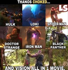 We all know that very soon we will be watching Avengers But even before that we are getting ready for the release of upcoming Captain Marvel Movie. Marvel Jokes, Marvel Avengers, Marvel Comics, Funny Marvel Memes, Dc Memes, Marvel Girls, Avengers Memes, Marvel Heroes, Funny Memes