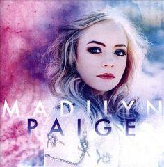 Madilyn Paige - Madilyn Paige (CD)