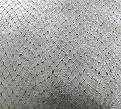 Artflex vinyl er en sej præprintet tekstilvinyl med et fedt look.Stryges/presses ved 160 grader i 15 sekunder. Weedes koldt. Vaskes i maskinen ved max 60 grader, med vrangen udad. Tørretumbler anbefales ikke.Prisen er for et ark i størrelsen 20x25 cm.