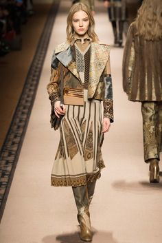 http://www.style.com/slideshows/fashion-shows/fall-2015-ready-to-wear/etro/collection/19