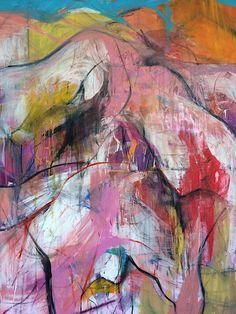 ... in progress... 2017 #brunovaratojo #art #artcore #contemporaryart #modernart #artwork #fineart #artcall #painting #study #paintingstudy #drawing #saatchiart