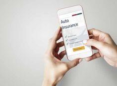 Cheapest Auto Insurance Rates in Aurora, CO #cheapest #auto #insurance #rates #aurora #co, #cheapest #car #insurance #rates #aurora #co, #auto #insurance #rates #aurora #co, #car #insurance #rates #aurora #co, #best #auto #insurance #rates #aurora #co, #best #car #insurance #rates #aurora #co, #auto #insurance #quotes #aurora #co, #car #insurance #quotes #aurora #co, #compare #auto #insurance #aurora #co, #compare #car #insurance #aurora #co, #compare #auto #insurance #rates #aurora #co…