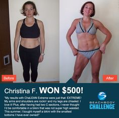 510 Best Before And After Results Images Fitness Workouts Weight