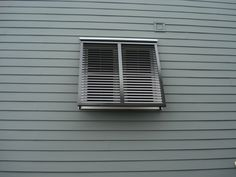 Bermuda Shutters, Blinds, Home Appliances, Curtains, Shades, Collections, Home Decor, House Appliances