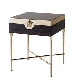 Versace  FURNITURE #versace #luxury #mjotabarbosa