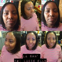 Very casual and natural looking. Eyebrows to fit her face and MAC is what I worked with. Before and Afters Eyebrows, Mac, Eyebrowns, Eye Brows, Eyebrow, Brows, Brow, March, Arched Eyebrows