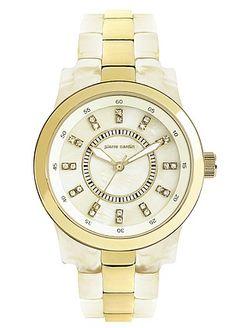 aac6cc54c60 Ladies Watch Pierre Cardin Ladies Watches