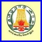 Latest recruitment 2014 & answer key
