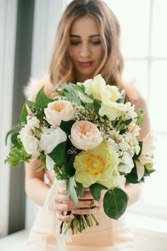 Summer beach bride ♥♥