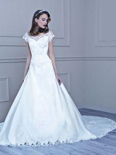 2015 tati mariage robe de marie sur wwwespacemariagecom - Catalogue Tati Mariage 2012