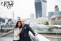 enagement-photography-london-025