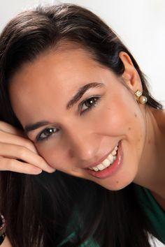 María Graciani | motivulario