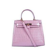 4e629b46d2d0 hermes. Hermes BirkinHermes BagsCandiesReplica HandbagsDesigner HandbagsOccasionPale  PinkTote ...