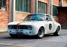 Racing GTA