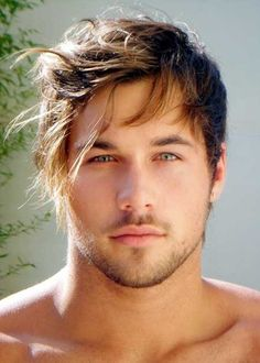 1000 images about declan hair ideas on pinterest johnny