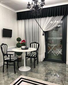 Home Design Decor, House Design, Home Decor, Future House, My House, Interior Decorating, Interior Design, Sweet Home, Bedroom Decor