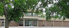 Watertown Regional Library