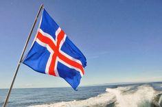 Memorialblog65: A Islândia  e a União Europeia....