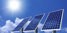 Sunny Sky Solar: Residential & Commercial Solar Power System & Solar Panel Installer in Brisbane. We offer complete solution Grid, off-grid solar system & Solar panel. Solar Panel Cost, Solar Energy Panels, Solar Panels For Home, Best Solar Panels, Kit Solar, Solar Led, Solar Solutions, Renewable Sources Of Energy, Solar Panel Installation