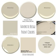 Image result for berber white 955 benjamin moore