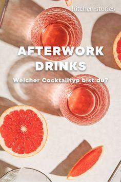 Perfekt für den Sommeranfang kommt hier nun deine #Drink-Empfehlung von Thomas Henry. Finde heraus, ob du eher der fruchtige Typ bist und #Himbeeren oder #Grapefruit in deinem Drink magst oder ob du doch eher der Aktive Typ bist, der einem #Moscow #Mule mit #Wodka, #Spicy #Ginger und frischen #Gurkenscheiben nicht widerstehen kann.   #cocktails #moscowmule #getränke #thomashenry #enjoythelittlethings Tonic Water, Thomas Henry Spicy Ginger, Aperitif Drinks, Enjoy The Little Things, Kitchen Stories, Moscow Mule, Snacks, Grapefruit, Food