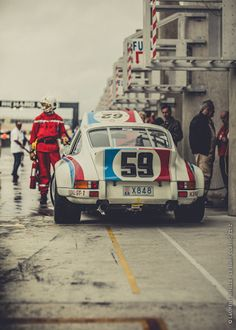 LAURENT NIVALLE PHOTOGRAPHY 2011 check his site: http://laurentnivalle.fr/ where all this LeMans Classic pictures come from - Laurent did such fantastic work!