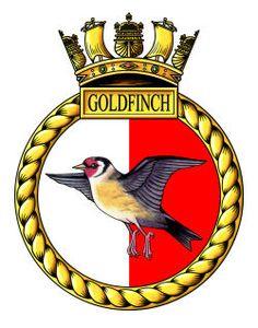 Takali Navy Badges, Emblem, Coal Mining, Navy Ships, Crests, Royal Navy, Patches, Army, British