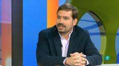 http://www.rtve.es/alacarta/videos/ultimas-preguntas/ultimas-preguntas-taller-solidaridad/2670377/