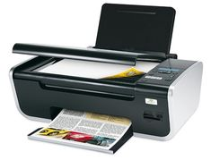 We are engaged in buying and selling copiers and of all brands. Printers On Sale, Best Printers, Laser Printer, Inkjet Printer, Application Programming Interface, Apple Service, Best Computer, Security Solutions, Office Set