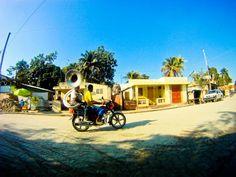 Haiti - photo by Jordan Timpy http://jtimp.wordpress.com/