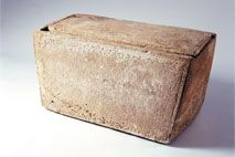James brother of Jesus burial box from ancient Jerusalem found say experts...