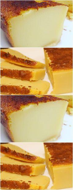 Mole, Bolo Dino, Tooth Cake, Dino Cake, Chocolate Sweets, Tasty, Yummy Food, Portuguese Recipes, Dessert Recipes