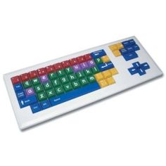 special needs keyboard,special needs computer,special needs computer keyboard,special needs computer