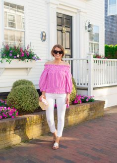 With regards to exquisite summer attire, there are tons of looks to pick from, but always sophisticated is fashionable. Diy Outfits, Outfits Casual, Classy Outfits, Spring Outfits, Preppy Wardrobe, Grunge, Hip Hop, Prep Style, Warm Weather Outfits