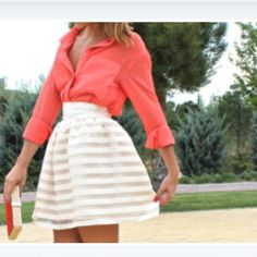 74 Clothing Woman Imágenes Mejores Outfits Chic Clothing Y De fPfvrWq