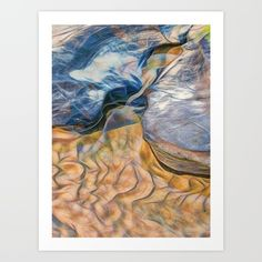 https://society6.com/product/abstract-beautiful-rocks-on-the-sand_print?curator=hereswendy