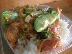 5 places to eat in Huntington Beach