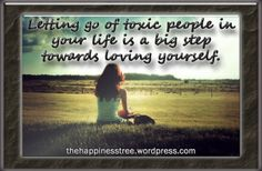 letting-go-of-toxic-people-the-happiness-tree-copy