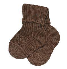 (http://www.littlespruceorganics.com/hirsch-natur-camel-hair-socks-for-babies/)