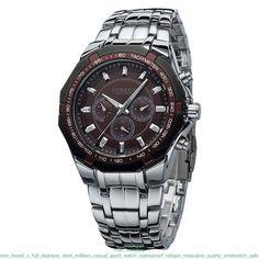 *คำค้นหาที่นิยม : #ศูนย์รวมนาฬิกาcasio#ขายนาฬิกาcasioมือ#นาฬิกาคาสิโอผู้หญิงรุ่นใหม่ล่าสุด#นาฬิกาผู้หญิงยี่ห้อไหนดีที่สุด#นาฬิกาแบรนด์ผู้หญิงลดราคา#ซื้อขายนาฬิกาเกรด#นาฬิกาผู้หญิงราคาไม่เกิน1000#นาฬิกาคาสิโอ้ของแท้#ราคานาฬิกาrado#นาฬิกาขอมือผู้หญิงcasio    http://tube.xn--12cb2dpe0cdf1b5a3a0dica6ume.com/นาฬิกาข้อมือไม้wewoodราคา.html