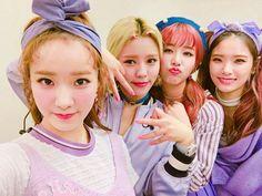 Matilda, kpop, girls grup, boxmedia, Haena, Dan-A, Semmi, Saebyeol #matilda #kpop #boxmedia #haena #dan-a #semmi #saebyeol Snsd, Girls Generation, Matilda, Kpop Girls, Kdrama, Queens, Photo Galleries, Idol, Meet
