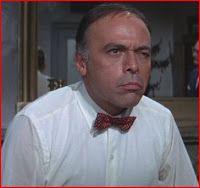 Herbert Lom (image:classicfilmtvcafe.com)