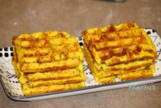 Waffles, Cooking Recipes, Yummy Food, Breakfast, Party, Projects, Morning Coffee, Log Projects, Blue Prints