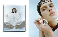 Eugene Shishkin Photographer - Fashion