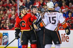 Anaheim Ducks vs. Calgary Flames live stream, Game 3: TV schedule, online and more
