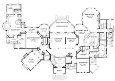 Rachel Country Ranch Home Plan D House Plans An besides Home Decor Farmhouse Plans moreover I0000H8jJ8QotgFc further 12x16 Cabin Floor Plans together with 309622543107008608. on 1 12 story french country house plans