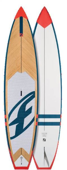 Fone-Stand-up-paddle-Touring-2017