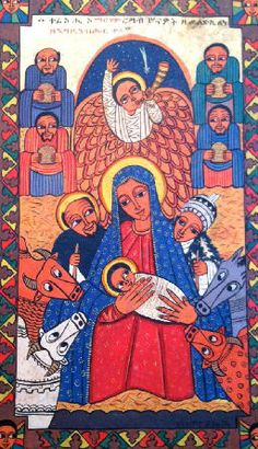 Religious Icons, Religious Art, African History, African Art, Jesus Childhood, Rastafari Art, Blacks In The Bible, Holly Pictures, Avatar The Last Airbender Art