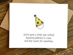 New Ideas Baby Reveal Cards Friends Sister Birthday Funny, 21st Birthday Cards, Birthday Card Sayings, Birthday Cards For Friends, Birthday Messages, Mom Birthday Gift, Friend Birthday, Birthday Quotes, Birthday Humorous